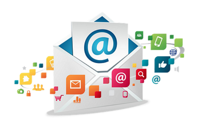 emailing-pro-pack-creerweb