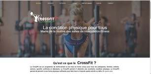 site capture 950 466 crossfitlambesc.jpg