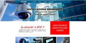 installation-video-surveillance.fr.JPG