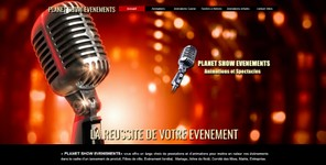 planet show evenements 1500 742.jpg